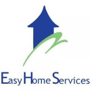 Photo de Easy Home Services