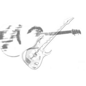 Cours de guitare à Tours (37)