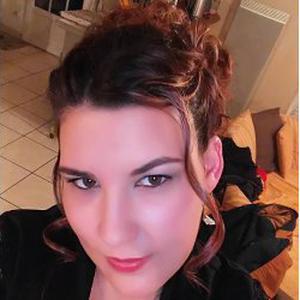 Aurélie, 27 ans propose de l'aide administrative