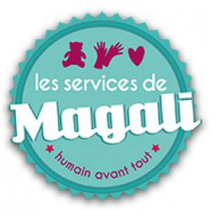 Photo de Les services de Magali