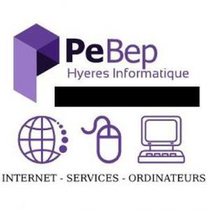 Dépannage informatique à Hyères