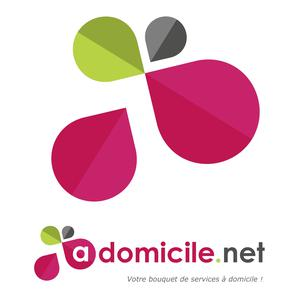 Photo de A-DOMICILE.NET Toulouse