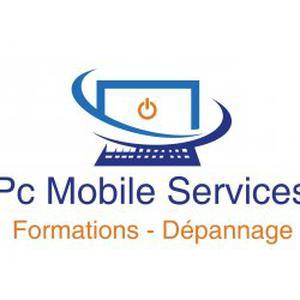 Photo de Pc Mobile Services