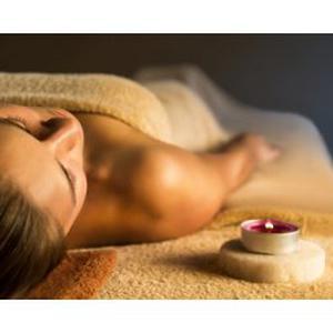 Massages bien-être à Biarritz