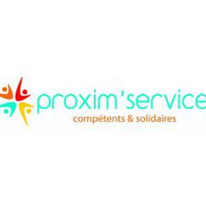 Photo de Proxim'Services
