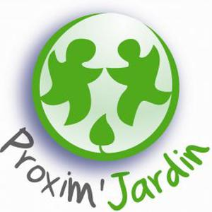 Photo de Proxim' Jardin
