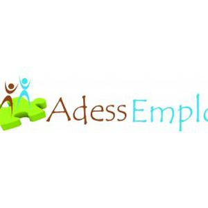 Photo de Adess Emploi
