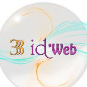 Photo de 3id'Web