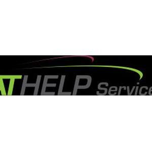 Photo de AT-HELP Services