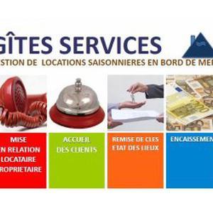 Photo de EIP SERVICES