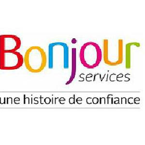 Photo de Bonjour Services Saint-Marcellin