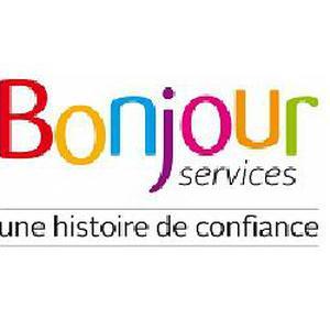 Photo de Bonjour Services Saint-Marcellin