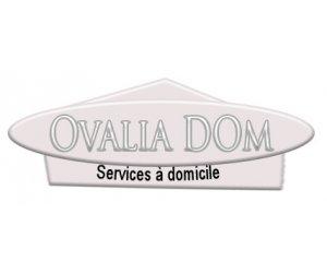 Photo de Ovalia Dom