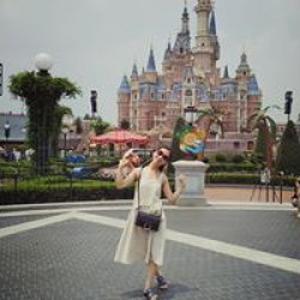 Photo de Xinping