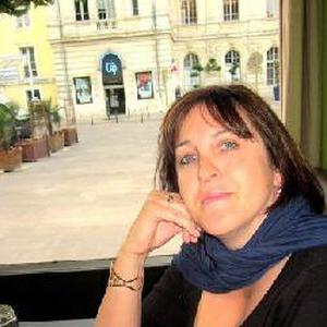 Patricia, 51 ans recherche ménage, repassage sur bollène et alentours