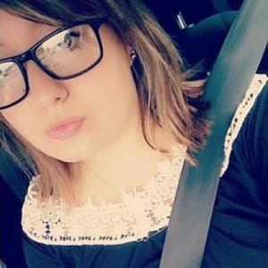 Sarah, 20 ans cherche des heures de ménage