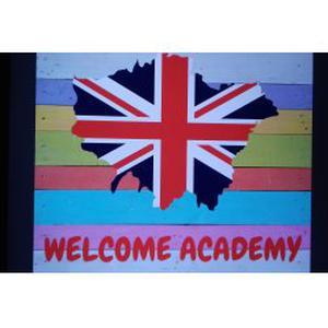Cours d'anglais à Ramerupt
