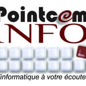 Photo de PointComInfo