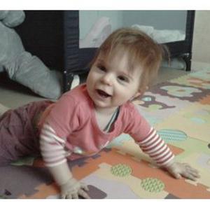 Assistante maternelle agréée à Duclair