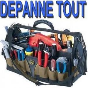Photo de DEPANNE TOUT