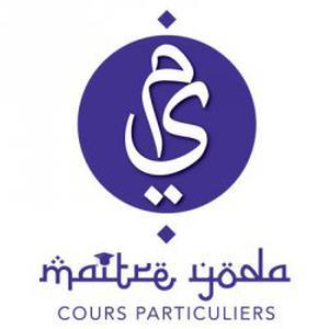 Cours d'arabe par webcam et à domicile (Lyon)