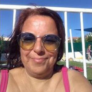 Isabelle, 55 ans aide aux tâches ménagères