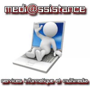 Services informatique et multimedia