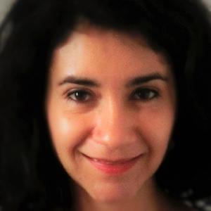 Enseignante et formatrice de langues vivantes: Espagnol (tous niveaux)