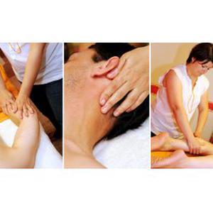 Massage-bien-être Pessac