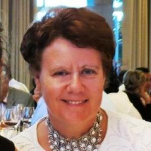 Marie Christine, 57 ans aide aux devoirs