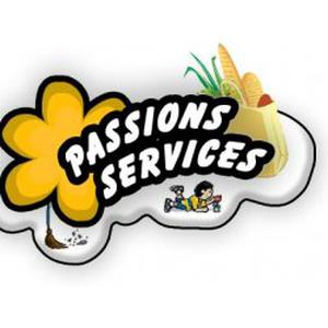 Service a la personne