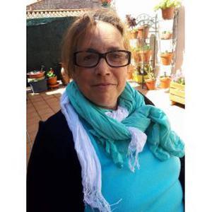 pascale, 54 ans