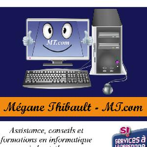 Cours initiation informatique/smartphone/tablette - Aide administrative