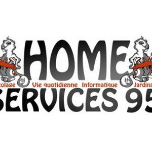 Services de livraison des courses  - Pontoise (95)