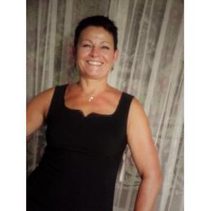 rachel, 49 ans