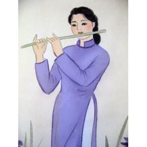 Photo de Association Flute Alors