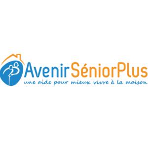 Photo de Avenir Sénior Plus Pays de Lorient