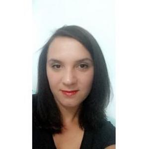 Ornella, 29 ans,assistante administrative