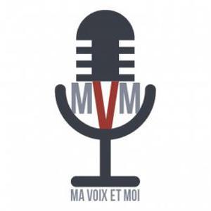 Photo de MVM MA Voix et Moi