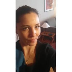 Marta, 43 ans propose du baby-sitting à Strasbourg