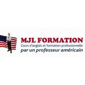 MJL Formation - Cours d'anglais par un professeur, homme d'affaires et auteur américain -- Formation professionnelle et cours particuliers dans la région roannaise et ailleurs