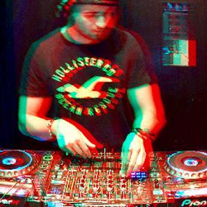 DJ gratuit à Paris