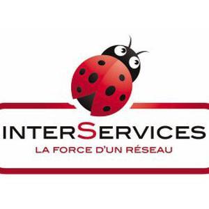 Photo de ancenis-informatique.fr
