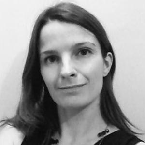 Marie, 34 ans : formations initiation bureautique