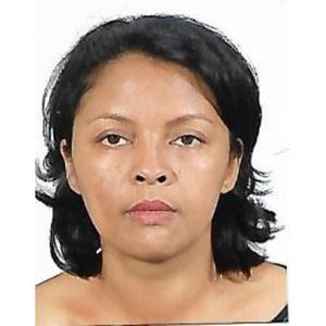 mbolatiana nirina, 46 ans