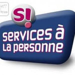 Services à domicile