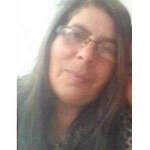 Femme Portugaise recherche heures de ménage / repassage