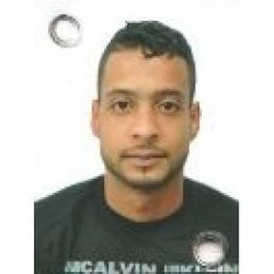 Mohammed Said, 24 ans donne des cours d'espagnol