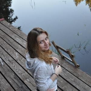 Photo de Mélisse