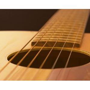 Cours d'Harmonie musicale